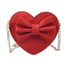 Awesome Galentine's Day Gift Ideas For Friends 2020 Lovely Heart Shaped Mini Ha. Awesome Galentine's Day Gift Ideas For Friends 2020 Lovely Heart Shaped Mini Handbag. Valentine's Day Outfit, Outfit Of The Day, Best Friend Gifts, Gifts For Friends, Valentine Gifts, Valentines Day, Make Her Smile, Friends Are Like, Welcome Gifts