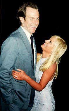 Amy Poehler Boyfriend 2013