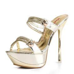 white color shoes wedding shoes pumps #queenfashion shoes