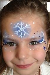 KIDS PARTIES: FACE PAINTING, BALLOON TWISTING, TATTOOS, GAMES   Party & Catering   Gumtree Australia Inner Sydney - Sydney City   1056951194