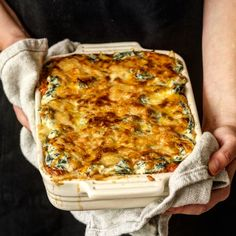 will eat anything soaked in vinegar. Ricotta, Mozzarella, Cheddar, Quiche, Macaroni And Cheese, Pizza, Breakfast, Ethnic Recipes, Food