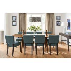 Furniture Consignment Shops Evanston Il