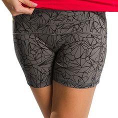 Lole 2nd Skin Balance Shorts