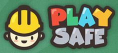 Use Play Safe to Create a Kids-Only Section on Your Android Device