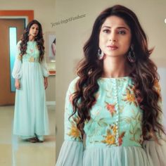 best 12 page 512777107569808618 skillofking com 832603049844739669 Indian Fashion Dresses, Indian Designer Outfits, Dress Indian Style, Indian Outfits, Pakistani Outfits, Designer Anarkali Dresses, Designer Party Wear Dresses, Kurti Designs Party Wear, Sleeves Designs For Dresses