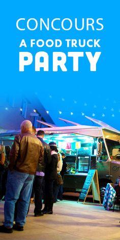 Gagnez une fête pour 21 personnes ou 3 000 $. Fin le 30 aout. http://rienquedugratuit.ca/concours/gagnez-une-fete-pour-21-personnes-ou-3-000/