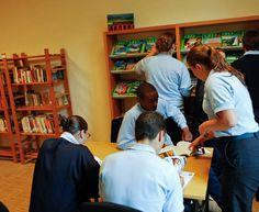 Centre EPIDE de Langres  Avenue du 21ème Régiment d'Infanterie BP 50013 52201 Langres cedex *Tél. : 03 25 90 52 20 - Plus d'infos : http://www.epide.fr/a-propos-de-lepide/nos-centres/detail-centre/?centre=15&cHash=6e4f76ff23f0e91374153e29963599f5
