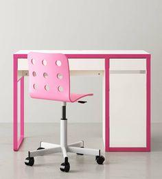 IKEA Catalog 2015 - Mattie Desk