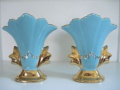 1000 Images About Glass Fan Vases On Pinterest Vase Milk Glass And Fans