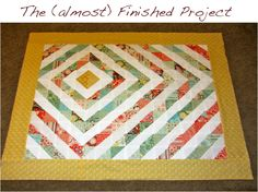 Five Crafty Sisters: Friday Favorites: Projects
