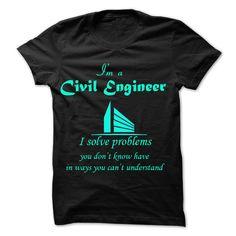 Civil Engineer fun T Shirt, Hoodie, Sweatshirt