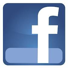 Facebook Comments Plugin And The Domain Problem