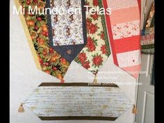 individuales y caminos de mesa How to build a Green-house Article Body: As with garden sheds, there Table Runner And Placemats, Table Runners, Table Runner Tutorial, Window Table, Cross Quilt, Christmas Runner, Patriotic Quilts, Small Greenhouse, Christmas Crafts