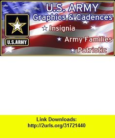 U.S. Army Graphics & Cadences , Android , torrent, downloads, rapidshare, filesonic, hotfile, megaupload, fileserve