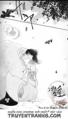 Doujinshi Sessrin 20 ( ai que fofo! Inuyasha And Sesshomaru, Kagome Higurashi, Seshomaru Y Rin, Manga Love, Hinata Hyuga, Anime Life, Disney Pictures, Anime Shows, Me Me Me Anime