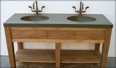 Antique-Bathroom-Sinks