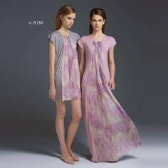 платье женское s-15150 - Интернет-магазин Моцарт