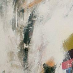Remi Rough - Picture Detail (2011)