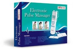 Tens Unit - California, United States - Adult classified ads, for sale, jobs, real estate, apartments, housing, personals, escorts, services, community, events, Gogolistings, free classified ads, Los Angeles, San Francisco, San Diego