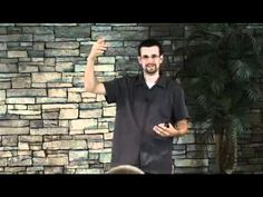 God's Prophetic Calendar Jim Staley (very very interesting)