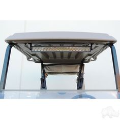 For Golf Cart Light Bar Wiring on golf cart with dump bed 4x4, golf carts driving lights, golf tail lites for 5, golf carts street-legal light kits,