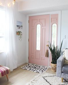 Sweet Home Decoration .Sweet Home Decoration Home Interior, Interior Decorating, Interior Design, Interior Plants, Interior Doors, Decorating Ideas, Design Living Room, Living Room Decor, Living Rooms