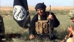 Cronaca: #Adnani #è #giallo sulla morte: ucciso per una faida interna allISIS? (link: http://ift.tt/2bLGMtQ )