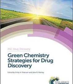 Free download organic chemistry by paula yurkanis bruice 4th green chemistry strategies for drug discovery pdf fandeluxe Choice Image