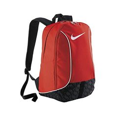 NIKE Brasilia 6 Medium Backpack >>> You can get more details by clicking on the image.