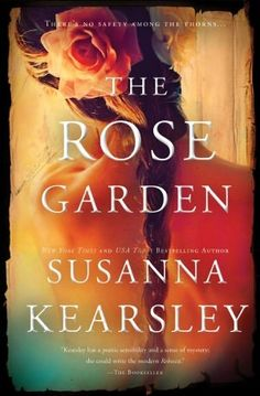 I think I would ready anything by this author- I have loved all of her books so far!! Her characters are amazing!! :)