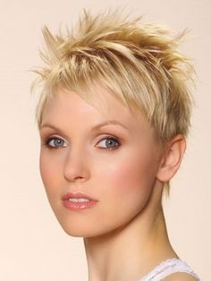 Google Image Result for http://static.becomegorgeous.com/img/arts/2011/Feb/10/3797/hempz_hair_style_thumb.jpg