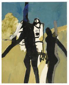 expressionism essay