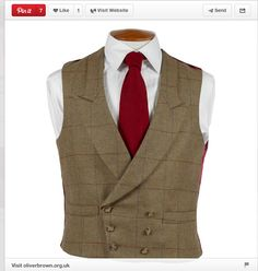 newest a9a9b e9679 Oliver Brown is one of London s leading Gentlemen s Outfitters for Hunting,  Shooting, Formalwear and Tailoring and Bespoke Services for Men and Women