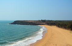 #Travel and Explore #beaches in Maharashtra #beach life  http://in.musafir.com/Blog/Best_beaches_of_Maharashtra.aspx