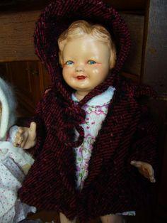 Lisette En 1964 Lisette Pinterest Dolls And