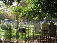 John Austin Hewitt ( - 1843) - Find A Grave Photos