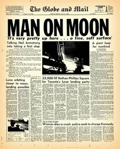 Armstrong, first human to land on the Moon
