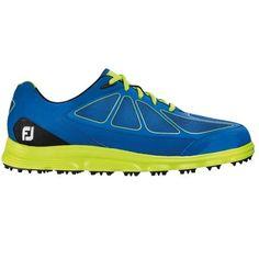 http://www.golfhq.com/footjoy-fj-superlites-golf-shoes-58002.html