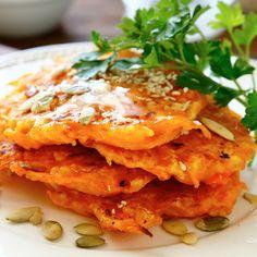 Lasagna, Thai Red Curry, Cauliflower, Vegetables, Ethnic Recipes, Pierogi, Food, Cauliflowers, Essen