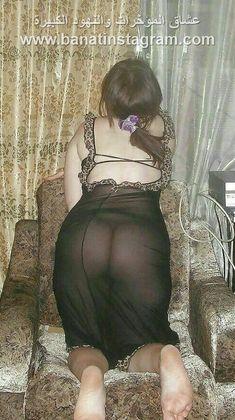 صور بنات شراميط عرب Two Piece Skirt Set, Sexy, Skirts, Dresses, Fashion, Womens Fashion, Vestidos, Moda, Skirt