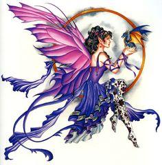 Nene Thomas Dragons | little dragon | Nene Thomas