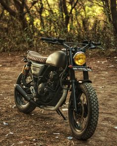 Find out more about a couple of my most favorite builds – custom-made scrambler … – Car Collection Chinese Motorcycles, Triumph Motorcycles, Custom Motorcycles, Custom Bikes, Cars And Motorcycles, Custom Motorcycle Shop, Royal Enfield Classic 350cc, Bullet Bike Royal Enfield, Motorbike Design