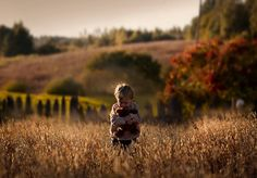 """Wonderful photographs by Elena Shumilova plunges you into a beautiful world that revolves around 2 boys, dogs, cats, ducklings and rabbit friends. Natural colors, weather conditions and a gifted artist creates cozy and heartwarming photography that leaves you amazed.    """"Children and animals, it's my life. I'm a mom with two sons and we spend a lot of time on the farm."""" said the photographer Elena Shumilova. http://500px.com/ElenaShumilova"""