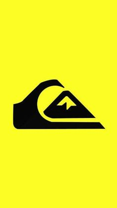 Quiksilver Wallpaper Iphone Wallpapers Love Image