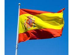 Spanish Flag : SPAIN / ESPANA.                 I Love my people!!!