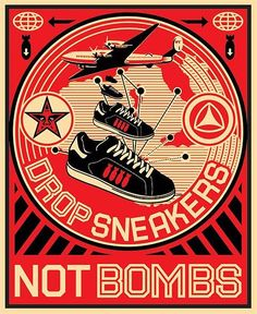 Google Image Result for http://cdn1.lostateminor.com/wp-content/uploads/2009/01/shepard-fairey-3.jpg