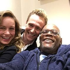 87 Pictures Of The Marvel Casts Hanging Out And Being Adorable