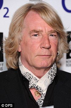 Rick Parfitt, British musician and songwriter (Status Quo) Status Quo Band, Rick Parfitt, Greatest Rock Bands, Jimi Hendrix, Rockers, Classic Rock, Lancaster, Folk, Interview
