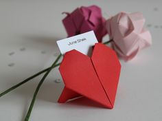 Marque place mariage etsy