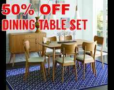 Anika 7 Piece Dining Set By Homelegance Have A Great Combination Between Modern And Vintage Look Of Table Chairs This Solid Wood